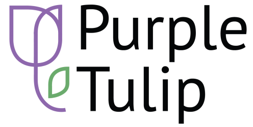 Purple Tulip Catering