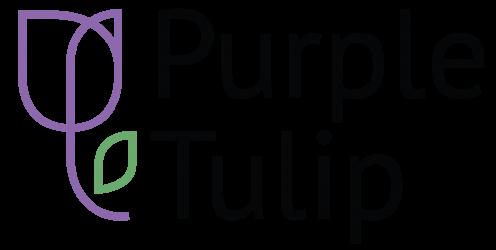 Purple Tulip Catering